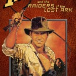 raiders-of-the-lost-ark-poster-500x760